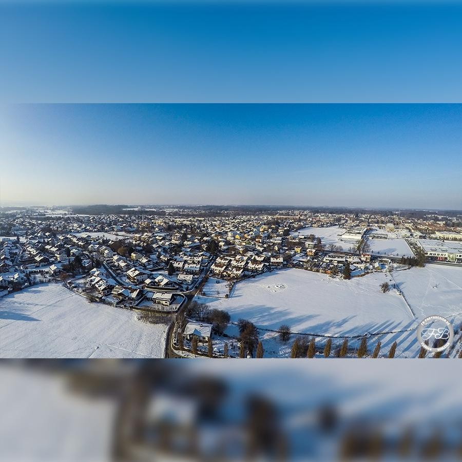Schnee<span>Airviews</span>
