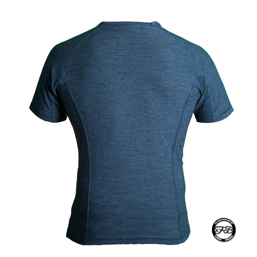 T-Shirt<span>Produkt</span>