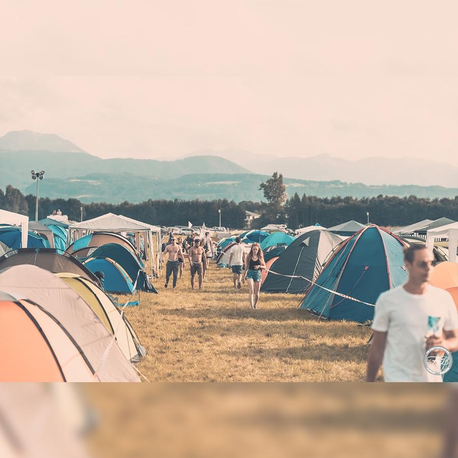 Echelon<span>Festival</span>