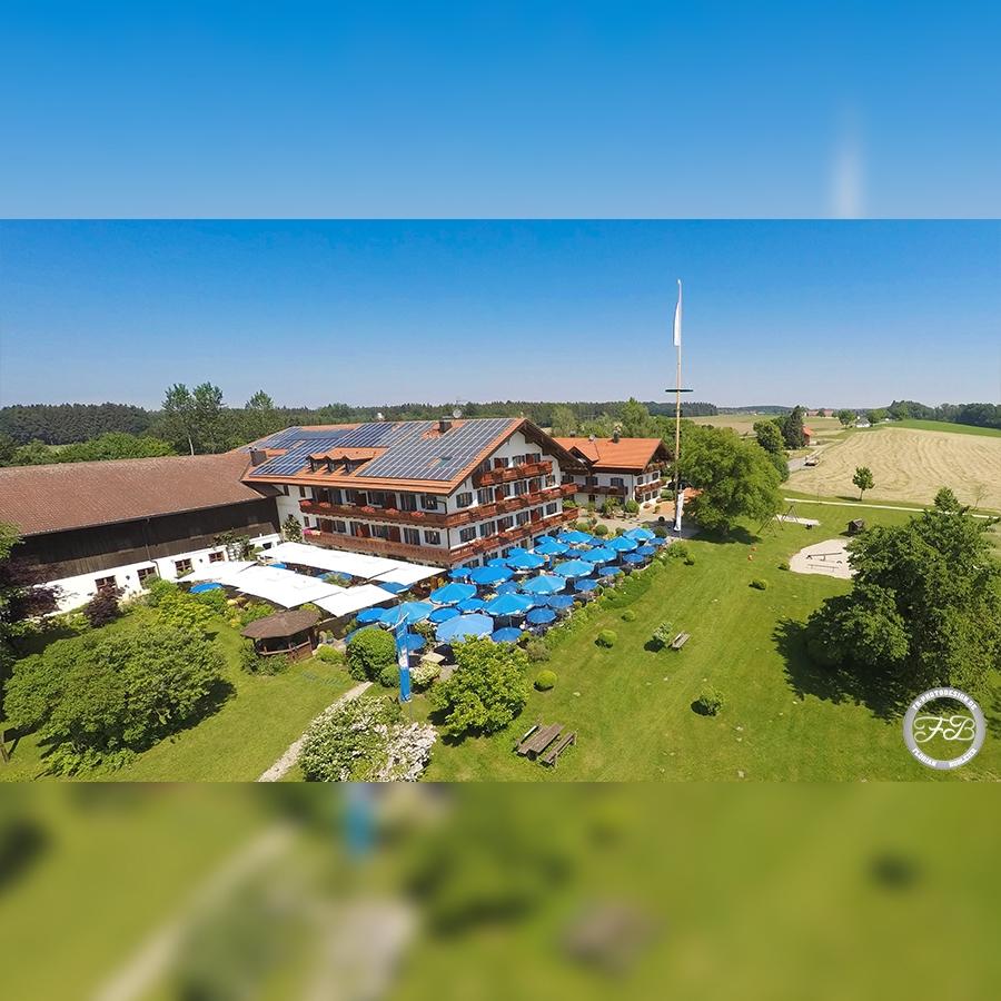 Schalchenhof<span>Airviews</span>
